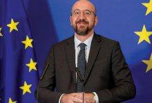 Photo of Charles Michel: The European Union decides to punish Turkey without closing the door to dialogue