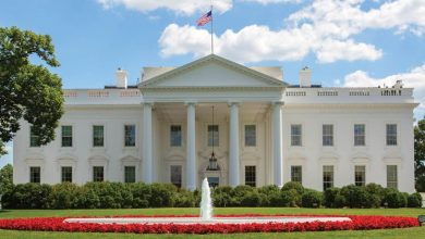 "Photo of "" Washington declares state of emergency until after Biden's inauguration"
