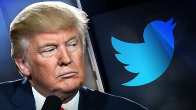"Photo of ""Twitter"" takes tough action against ""Trump"""