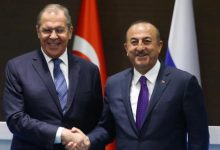 Photo of Moscow and Ankara intensify contacts.. Syrian file at head of talks