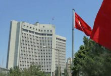 Photo of Turkish Defense Ministry begins to spread false news