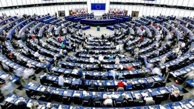 Photo of European Parliament reveals its position on normalization with the Syrian regime and determines what the solution is in Syria