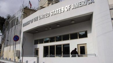 Photo of U.S. Embassy discusses stabilization projects in Northern and Eastern Syria