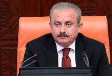 Photo of Speaker of the House of Representatives denounces the European parliament's classification of Turkey as an occupying power in Syria