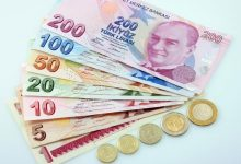 Photo of A sharp decline in the Turkish lira against the US dollar