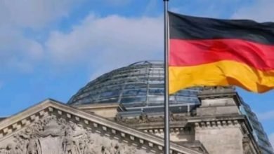 Photo of The German government is preparing to launch a new corporate aid package to prevent bankruptcy